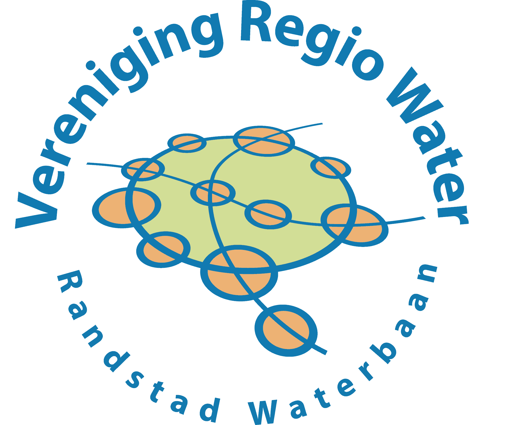 Vereniging Regio Water